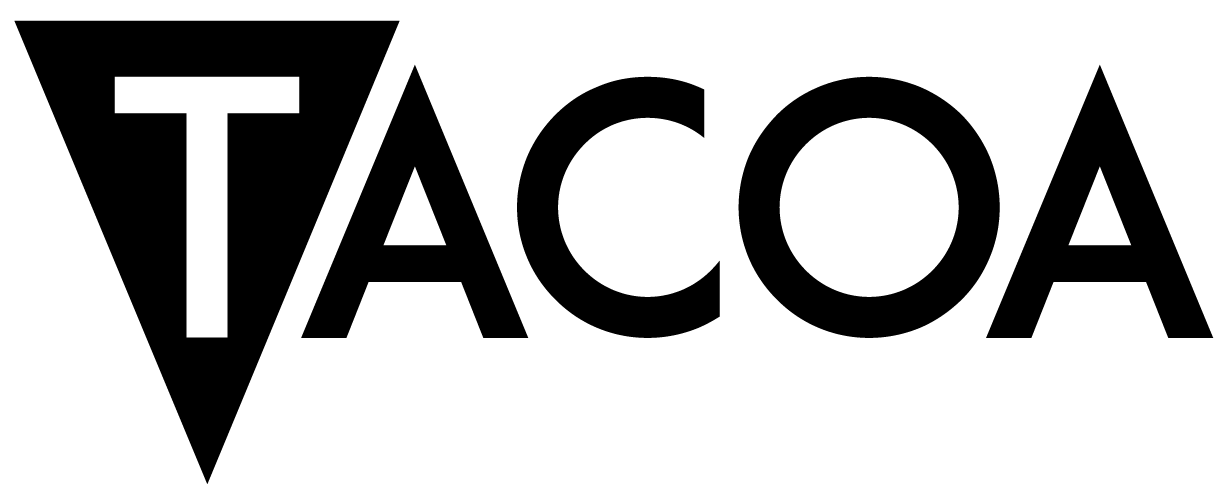 Tacoa